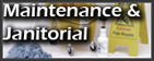 Maintenance & Janitorial
